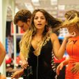 Paredão falso do 'BBB': Ana Mara, do 'BBB 13' foi a primeira participante a participar de uma eliminação fake