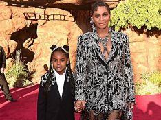 Aos 9 anos, filha de Beyoncé ganha 1º Grammy e web comenta: 'Sucessora'