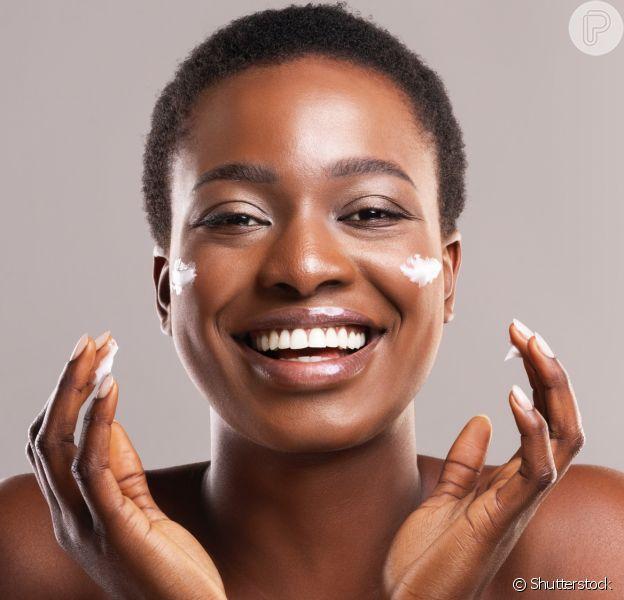 Cuidados com a pele no outono: produtos para potencializar o skincare