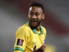 Neymar apaixonado? Jogador assume novo romance nas redes sociais. Entenda!