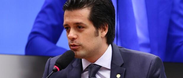 Namorado de Marina Ruy Barbosa já foi casado com filha de Silvio Santos. Saiba mais!