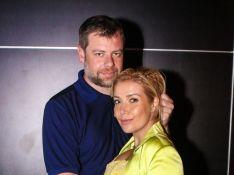Luiza Possi e marido, Cris Gomes, anunciam 2ª gravidez e famosos celebram: 'Saúde!'