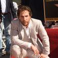 Matthew McConaughey venceu o Oscar 2014 na categoria Melhor Ator por 'Clube de Compra Dallas'