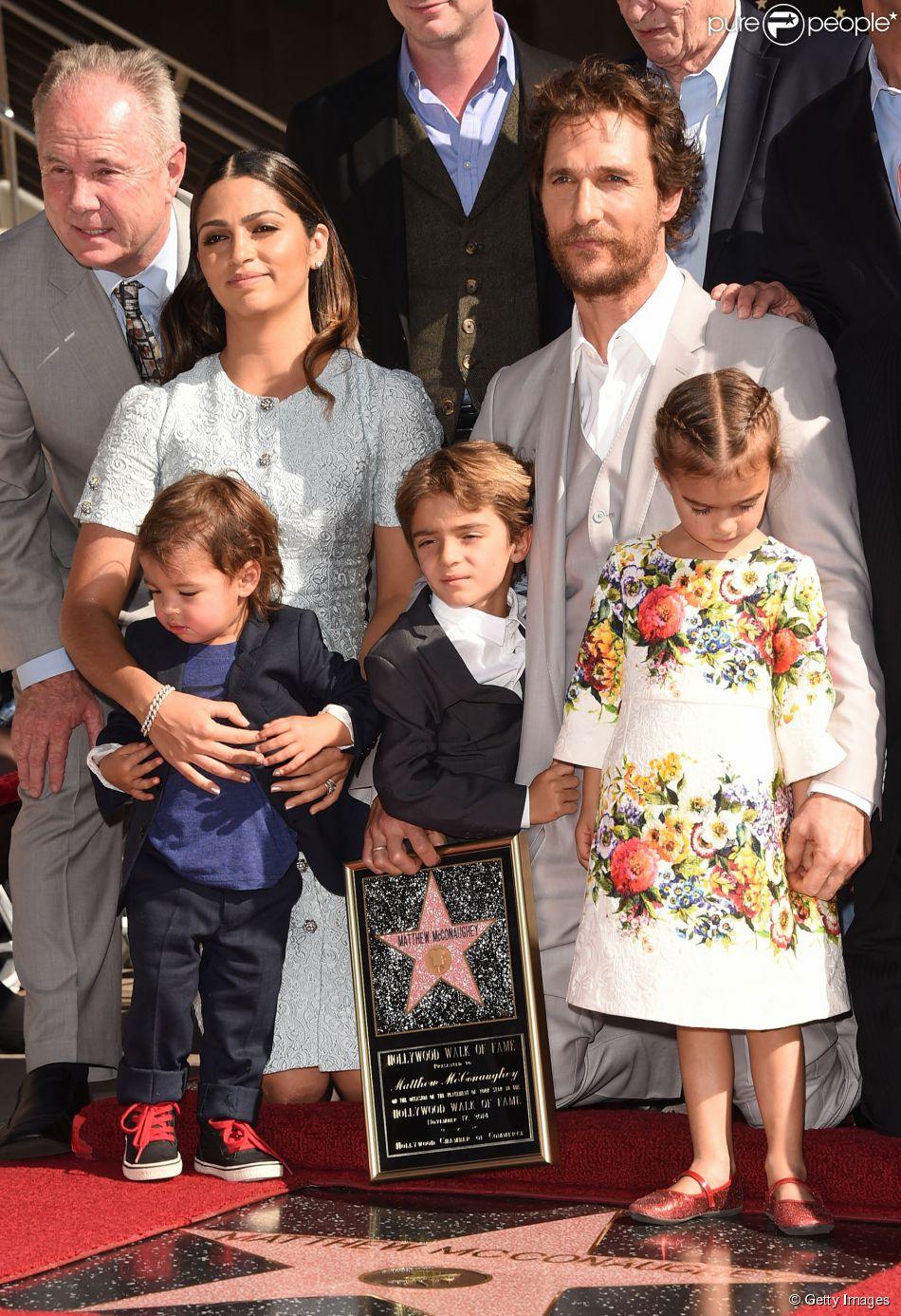 Brad Pitt amp Angelina Jolies Kids  Pics  Hollywood Life