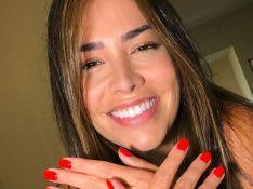 Adriana Sant'Anna provoca indignação ao reclamar de preço de faxineiras nos EUA: 'Quero um anjo'