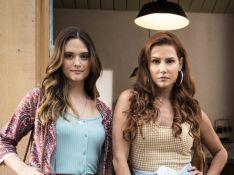 'Salve-se Quem Puder': final tem casamento de Alexia, reencontro e escolhas de Luna e Kyra