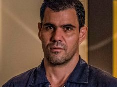 Juliano Cazarré afirma que irá se imunizar contra a Covid após rumor de recusa