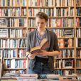 Veja livros inspiradoras na história de vida de mulheres empoderadas