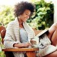 Livros que são biografias de mulheres podem ajudar no autoconhecimento