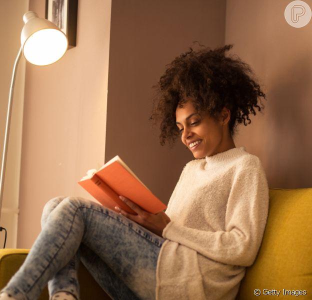 Mulheres inspiradoras! 5 biografias para ter na estante e ler ainda este mês