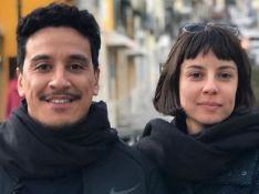 Casamento de Andreia Horta e Marco Gonçalves chega ao fim: 'Fomos felizes juntos'