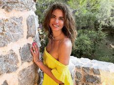 Luciana Gimenez namora ex de influencer famosa. Confira