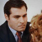 Novela 'Alto Astral': Marcos implora para que Laura não desista do casamento