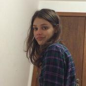 Laura Neiva recebe declaração de Chay Suede no Instagram: 'Soy linda'