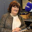 Aos 53 anos, Susan Boyle revelou estar namorando pela primeira vez. A cantora, que foi alçada para a fama após o reality 'Britain's Got Talent', em 2009, contou em entrevista ao jornal 'The Sun' que está namorando um médico britânico e não poupou elogios: 'Cavalheiro perfeito'