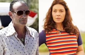 'Boogie Oogie': Fernando se interessa por Cristina e eles trocam primeiro beijo