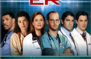 Saiba por onde anda o elenco original da série 'Plantão Médico'