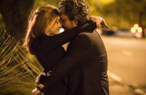 Novela 'Império': José Alfredo e Maria Isis ficam 6 meses separados na trama