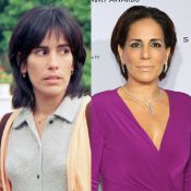 Saiba como está o elenco da novela 'O Rei do Gado', que será reexibida na Globo