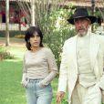 Exibida em 1996, novela 'O Rei do Gado' irá ao ar novamente na Globo a partir de 12 de janeiro de 2015