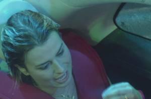 'BBB13': Fernanda vence 1ª etapa da prova do líder e discute com o Nasser