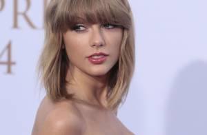 Veja 10 coisas que você não sabia sobre Taylor Swift e surpreenda-se!