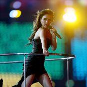 Spice Girls criam reality show para ocupar lugar que foi de Victoria Beckham