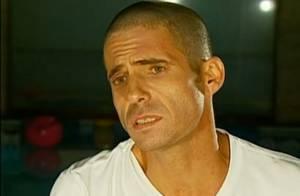 Sertanejo Hudson fala sobre prisão: 'Eu não nasci para atirar nas pessoas'