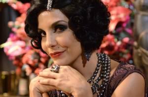 Ivete Sangalo quer investir na carreira de atriz: 'Melhor coisa que fiz na vida'