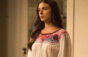 'Boogie Oogie': Sandra recebe mais uma pista de Ágata sobre o segredo de Carlota