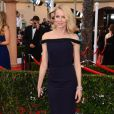 Naomi Watts veste Balenciaga no Screen Actors Guild Awards 2015