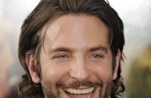 Bradley Cooper e Rodrigo Santoro vão atuar juntos no filme  'Jane Got a Gun'