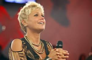 Irmão de Xuxa acalma fãs após desabafo sobre doença da mãe: 'Não aconteceu nada'