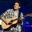 John Mayer vai se apresentar ao lado de Ed Sheeran no Grammy Awards 2015