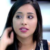 'BBB15': eliminada, Talita chora ao participar do 'Mais Você'. 'Fui julgada'
