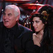 Pai de Amy Winehouse aprova cover de Beyoncé: 'Ela pode fazer outro se quiser'