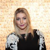Luiza Possi conta que tirou glúten da alimentação por necessidade: 'Não é moda'