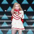 A última vez que Madonna esteve no Brasil foi em 2012 com a turnê do álbum 'MDNA'. A cantora fez shows no Rio de Janeiro, São Paulo e Porto Alegre