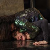 Morena lavou a alma em 'Salve Jorge'! Relembre as melhores brigas da TV