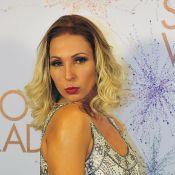 Valesca Popozuda comemora 'beijinho no ombro' de Fernanda Montenegro: 'Diva'