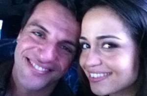 Na semana final de 'Salve Jorge', elenco se despede nas redes sociais; fotos