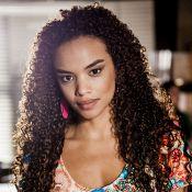 Lucy Ramos recusou papel em 'Babilônia': 'Sempre interpretamos empregados'