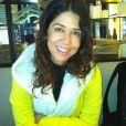 Daniela Mercury responde à Malu Verçosa publicando também uma foto da namorada