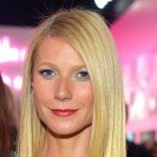 Gwyneth Paltrow faz dieta por valor semanal de vale-refeição nos EUA: R$ 87