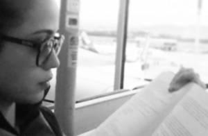 Nanda Costa viaja de férias após o fim de 'Salve Jorge'