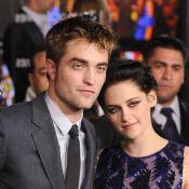 Robert Pattinson e Kristen Stewart terminam o namoro mais uma vez