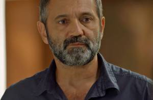 'Sete Vidas': Miguel fica entre a vida e a morte após cirurgia de transplante