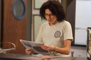Novela 'Alto Astral': Scarlett vai se vingar de Adriana após perder herança