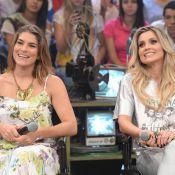 Globo quer Falabella; Priscila Fantin e Flávia Alessandra são cotadas para papel