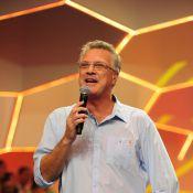 Entrevistas regionais para o 'Big Brother Brasil 14' começam em junho